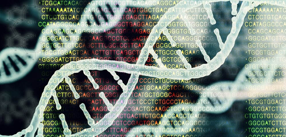 Carrying Multiple Mutations Linked to Severity of Bardet–Biedl Syndrome, Case Report Suggests