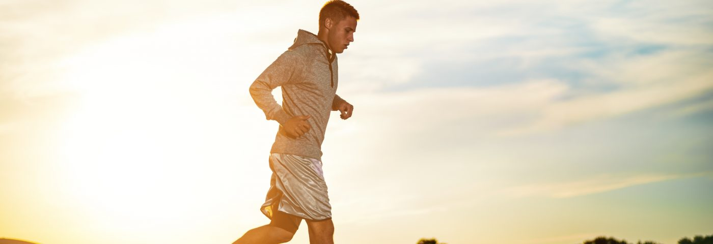 Physical Activity May Counteract Effects of Obesity Genes, Study Says