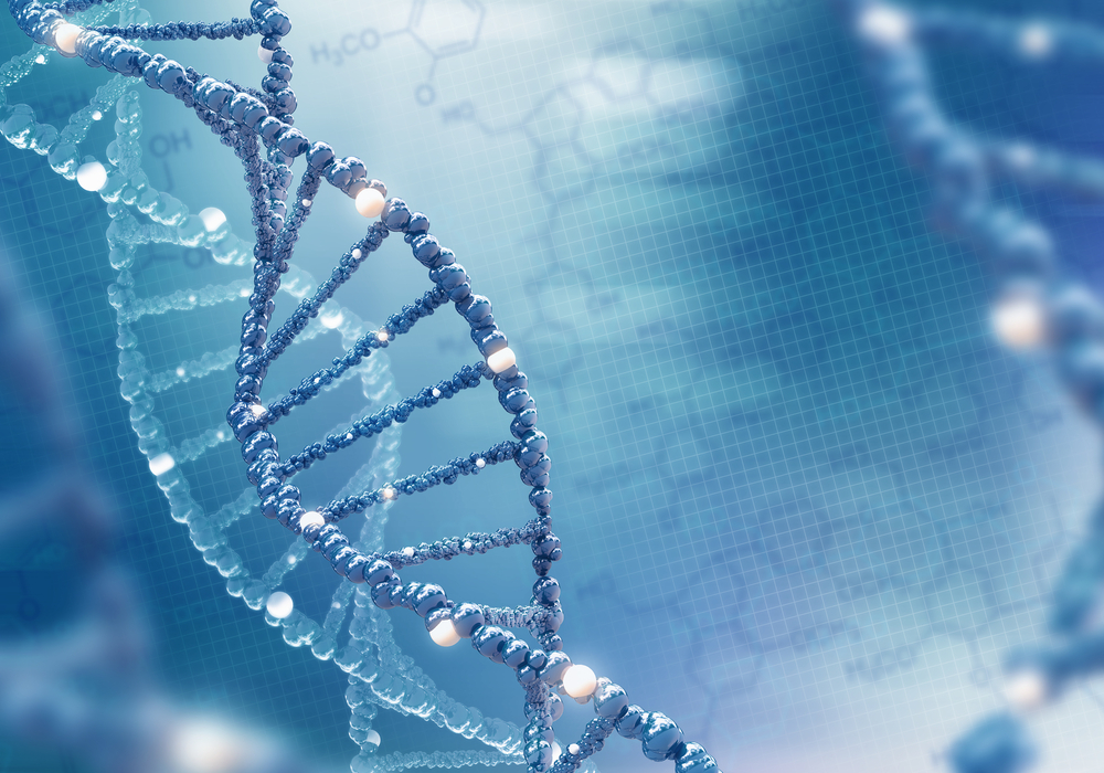 mood disorders and genes