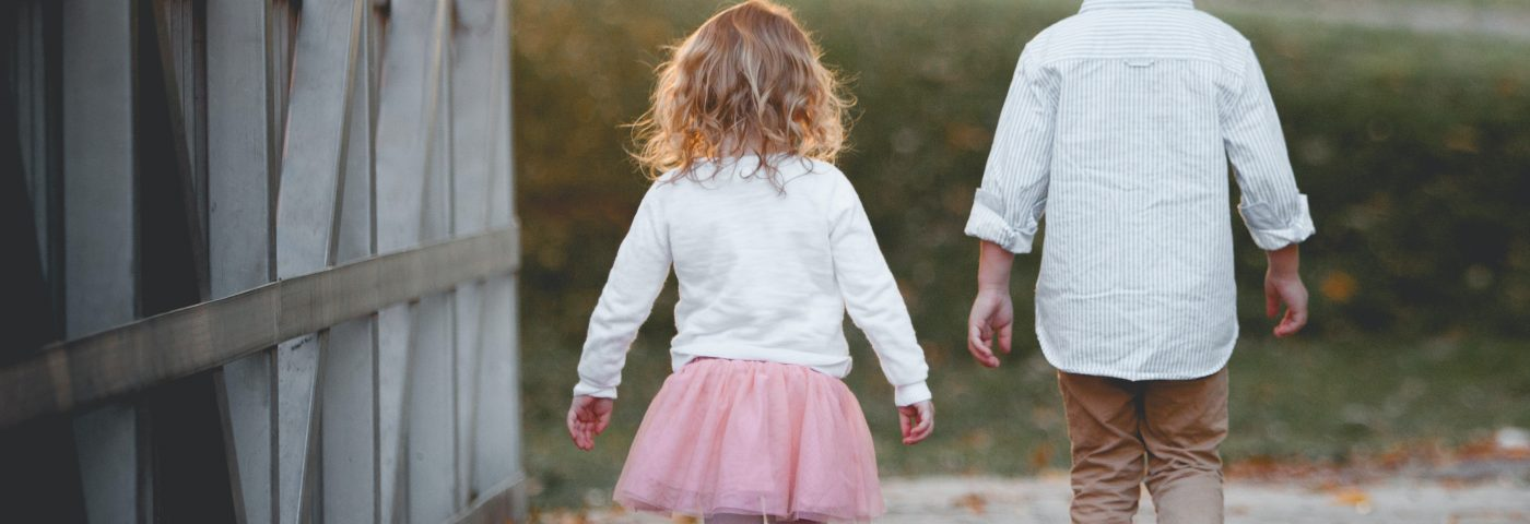 Genetics, Shared Environment Explain Most BMI Differences in Middle Childhood, Study Finds